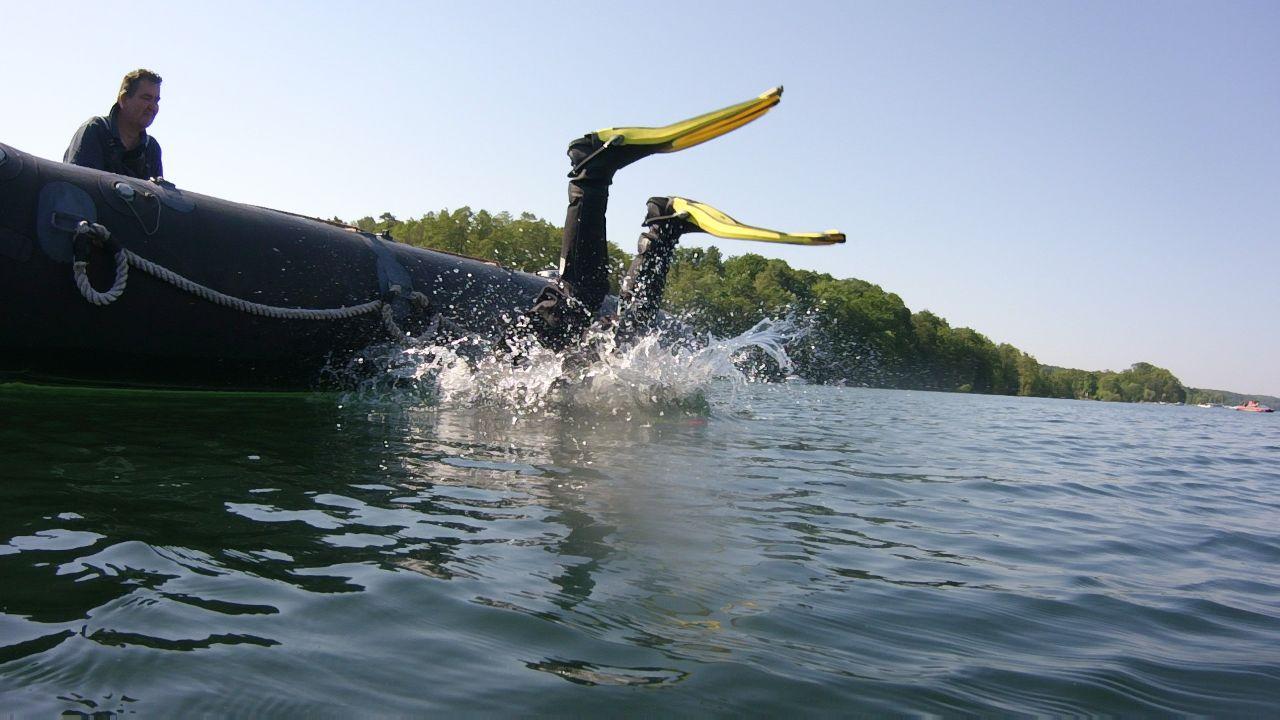 20180513_Tauchen vom Boot (4a)