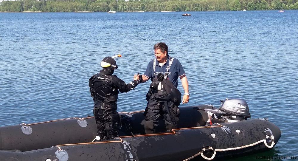 20180513_Tauchen vom Boot (9)