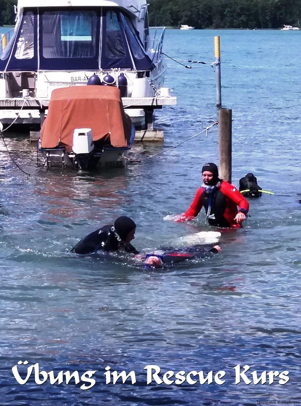 20180701_Rescue Kurs (1)