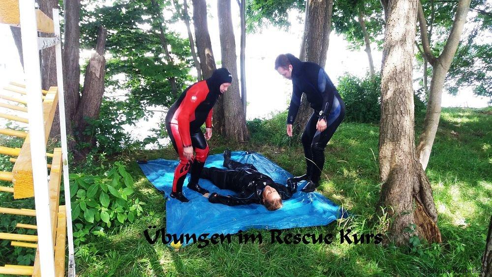 20180701_Rescue Kurs (2)