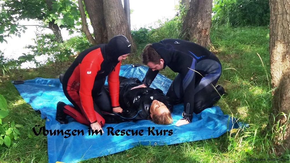 20180701_Rescue Kurs (3)