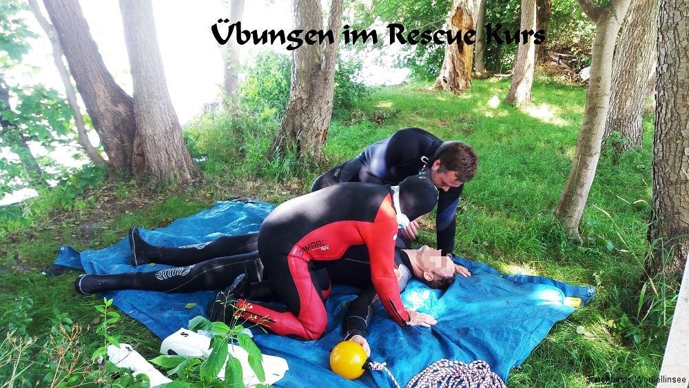 20180701_Rescue Kurs (4)