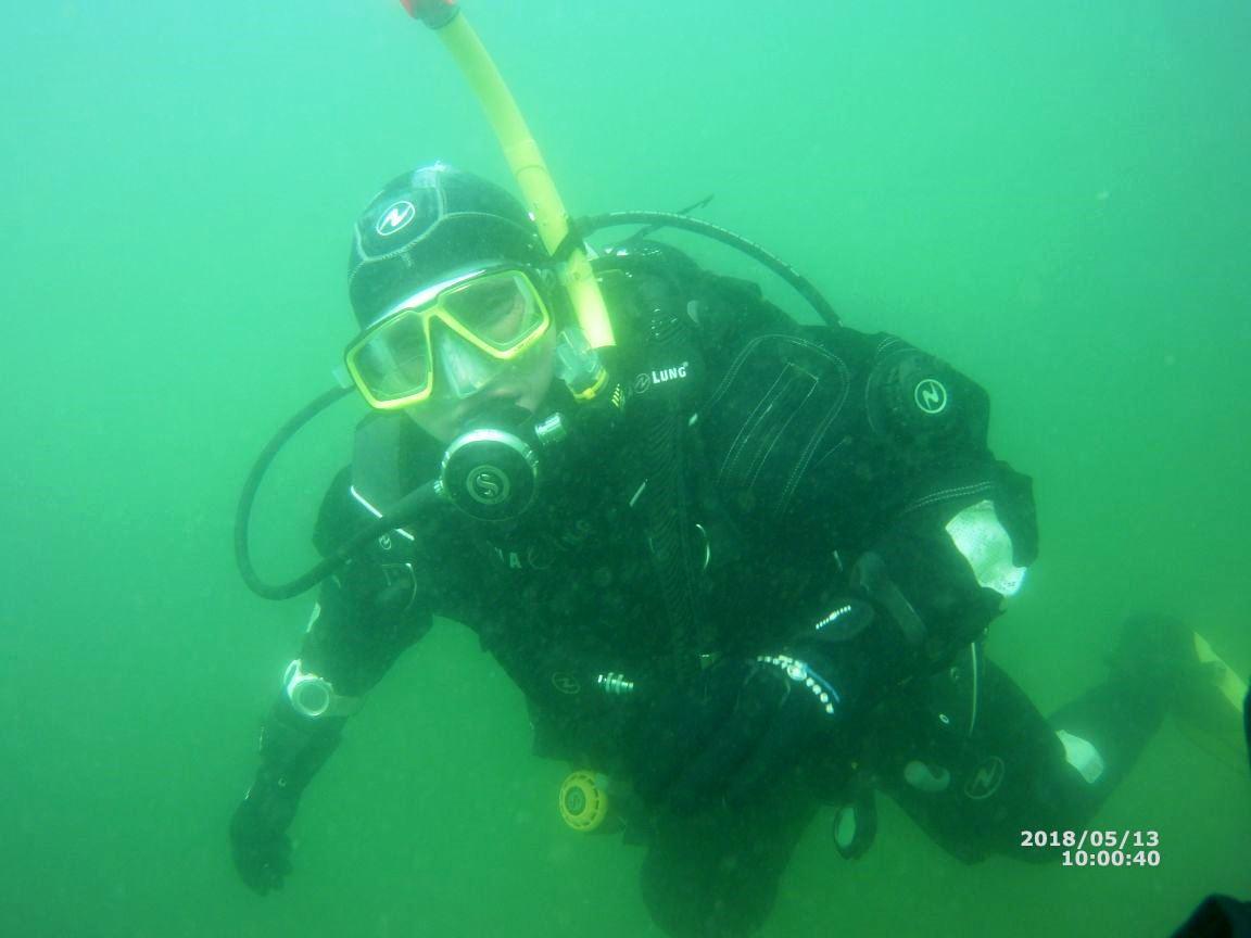 20180513 Sicht unter Wasser (6)
