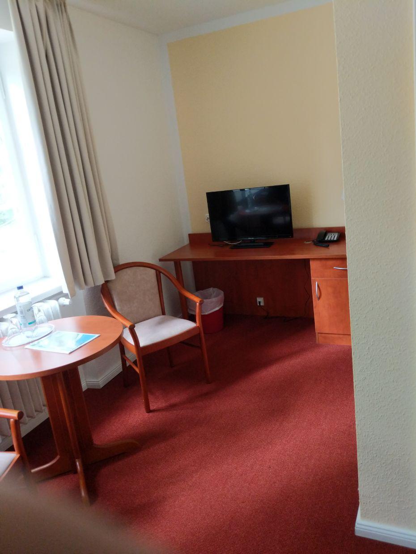 20180513_EJB Hotel Unterkunft (3)