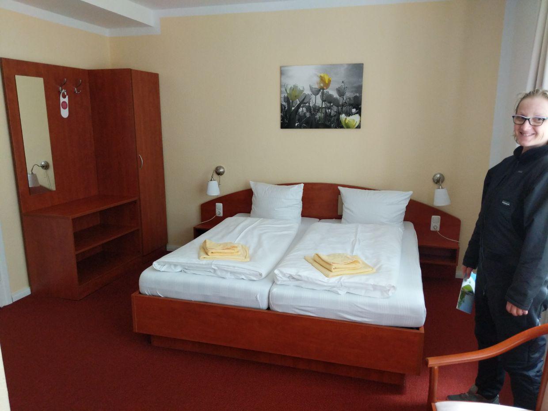 20180513_EJB Hotel Unterkunft (4)