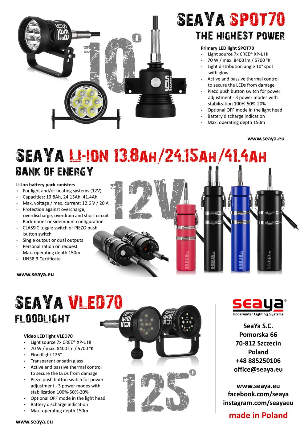 seaya_products_flyer_page2_2019_small