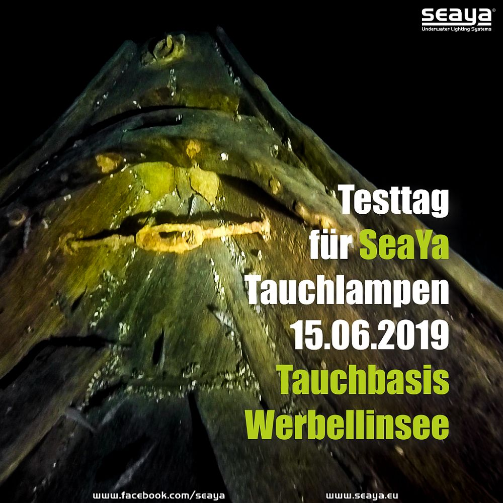 tauchbasis_werbellinsee_seaya_02