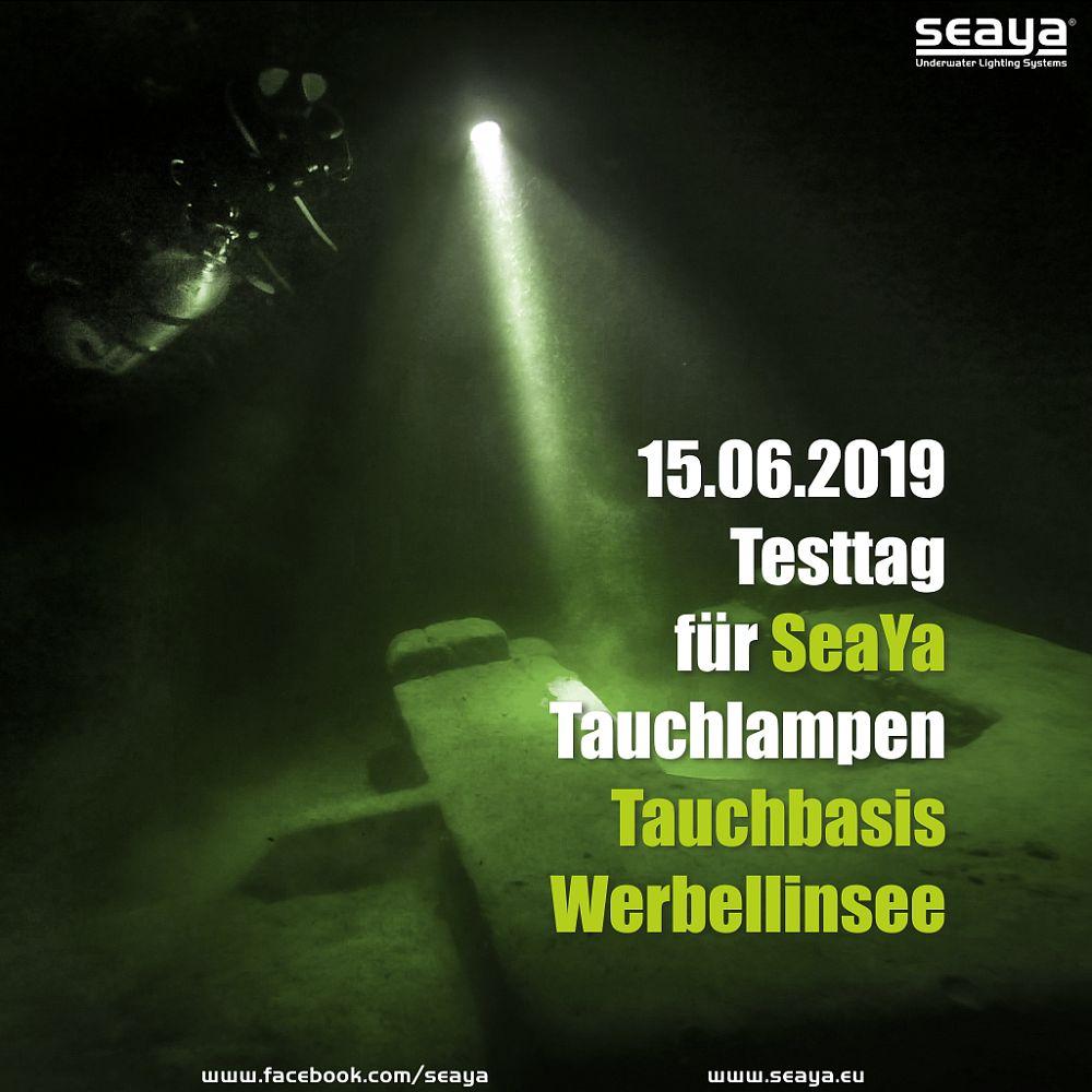 tauchbasis_werbellinsee_seaya_05